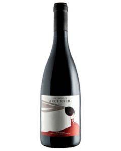 Etna Rosso 'Archineri' 2014