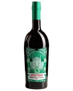 Vermouth di Torino Dry