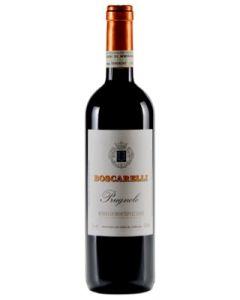 Rosso di Montepulciano 'Prugnolo' 2019